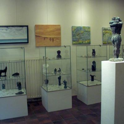 Galerie 5