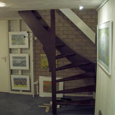 Galerie 7